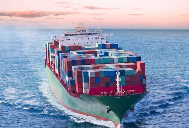 联合国贸发会议发布中美贸易受关税影响研究数据(图1)