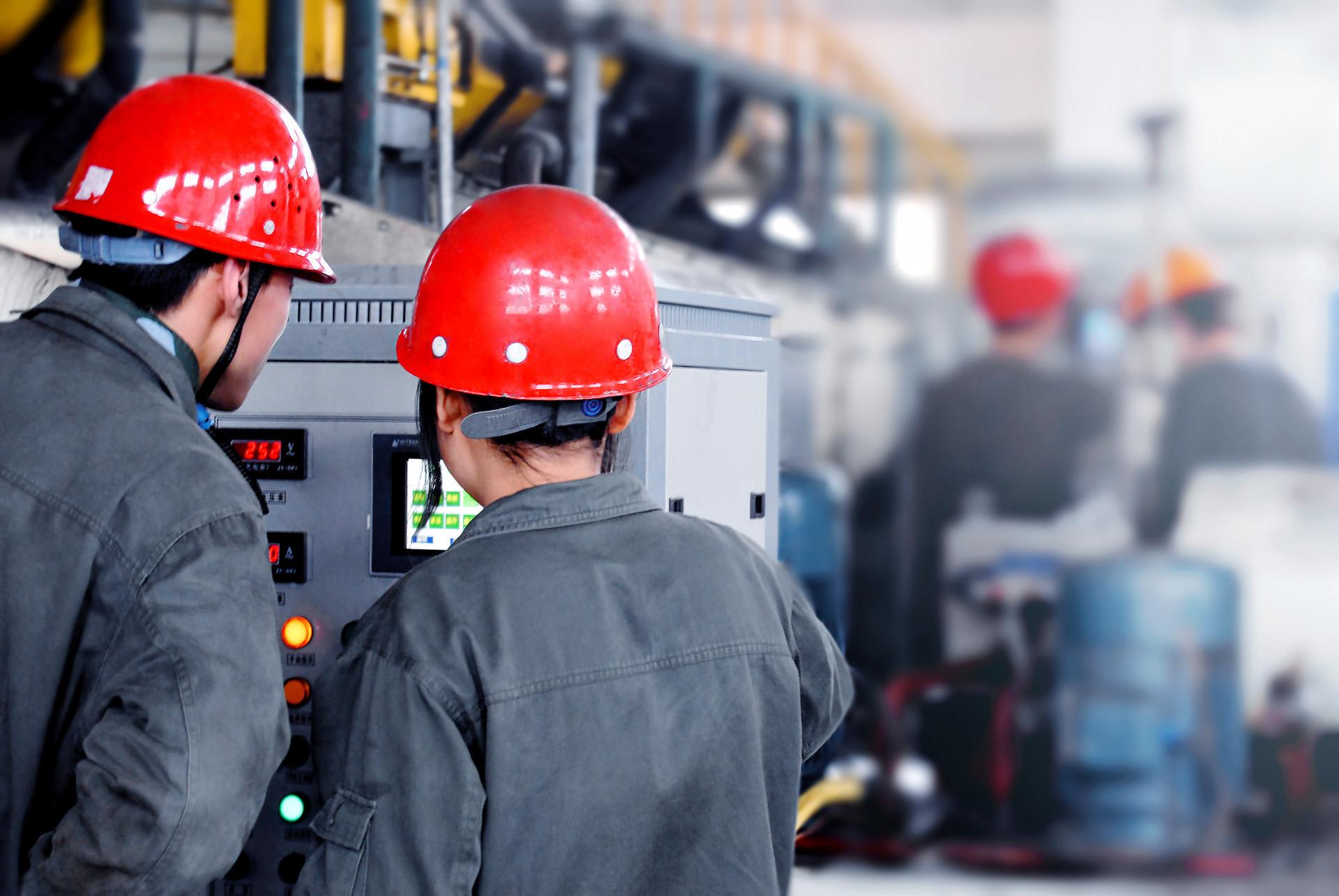 发改委:《产业结构调整指导目录(2019年本)》明年起施行,鼓励类新增人工智能等4个行业(图1)