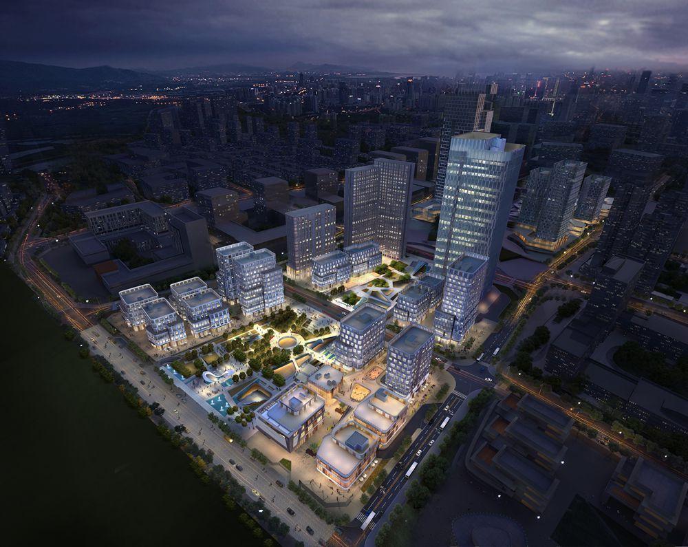 http://www.reviewcode.cn/rengongzhinen/92693.html