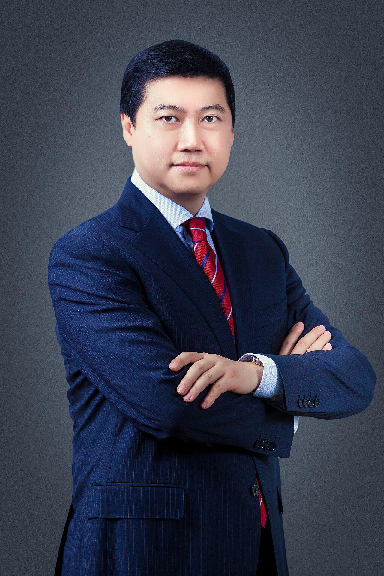 """专访国科嘉和管理合伙人王戈:""""硬科技""""赛道有独特的投资逻辑"""