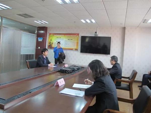 被羁押1277天后检方撤诉,清华海归博士获赔54万