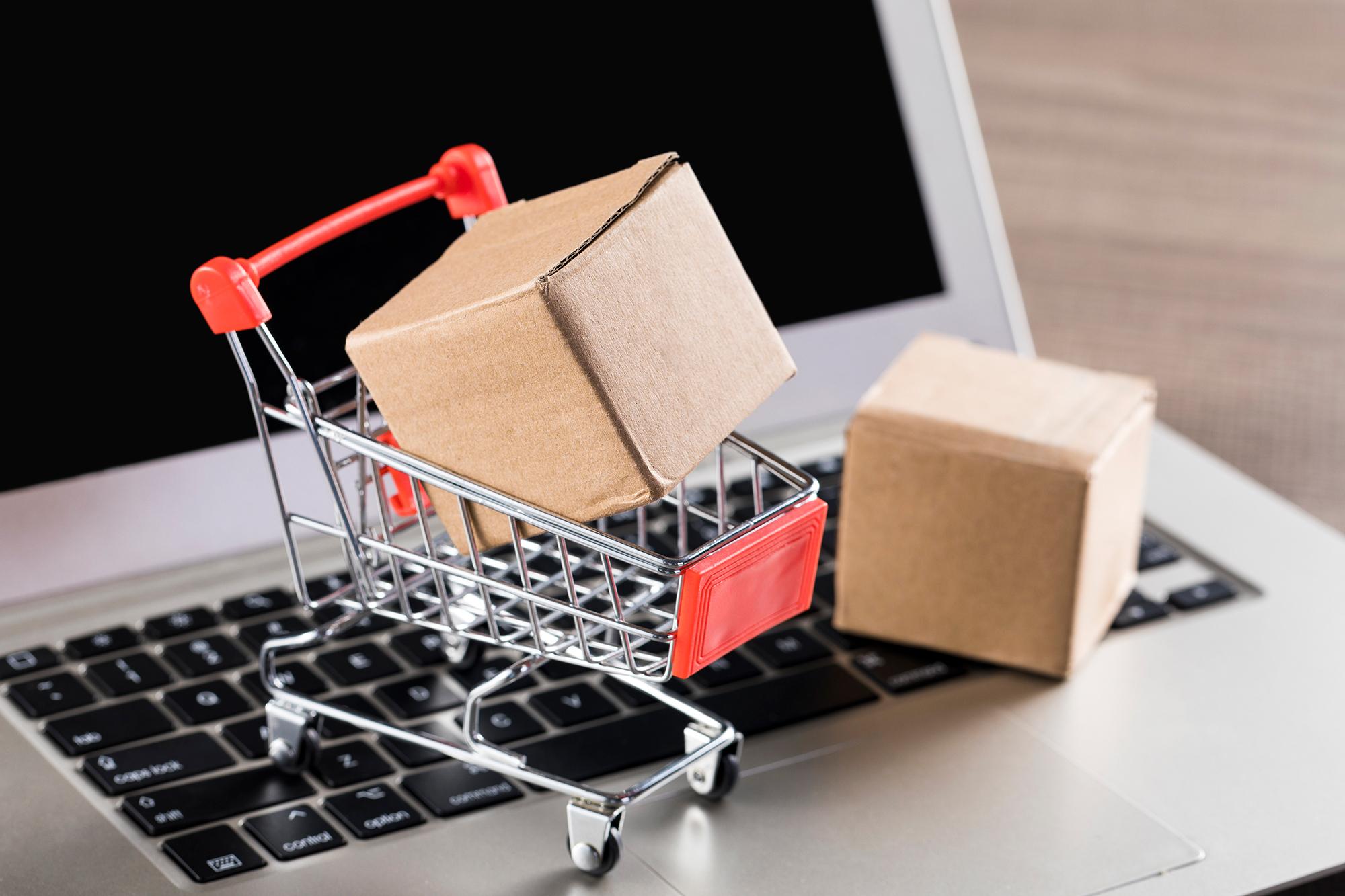 分期消费越来越流行,划算吗?消费者要留意风险