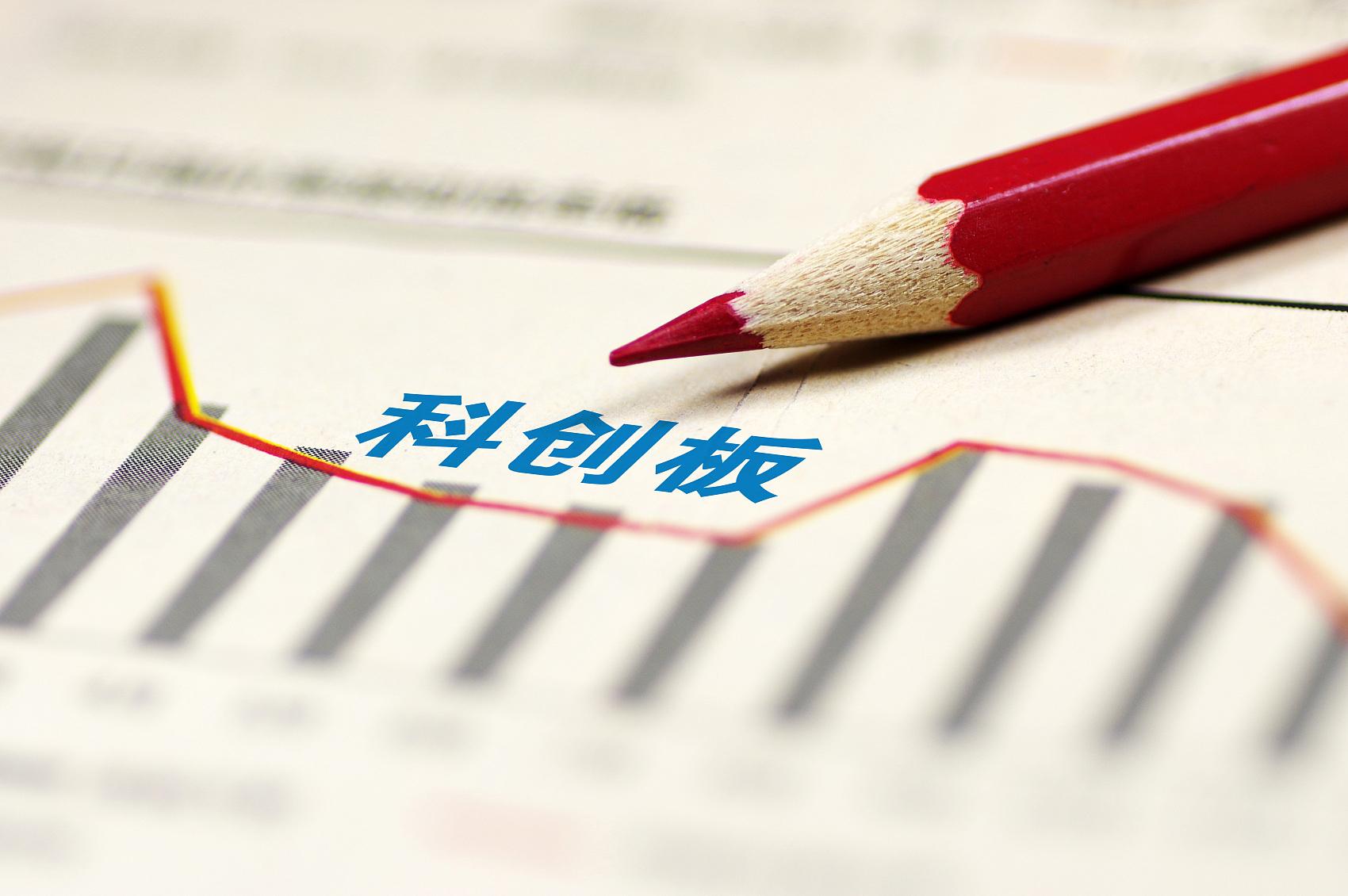 还是来了,科创板新股首现上市首日破发!市场踏上新台阶:从买方约束到卖方尽责