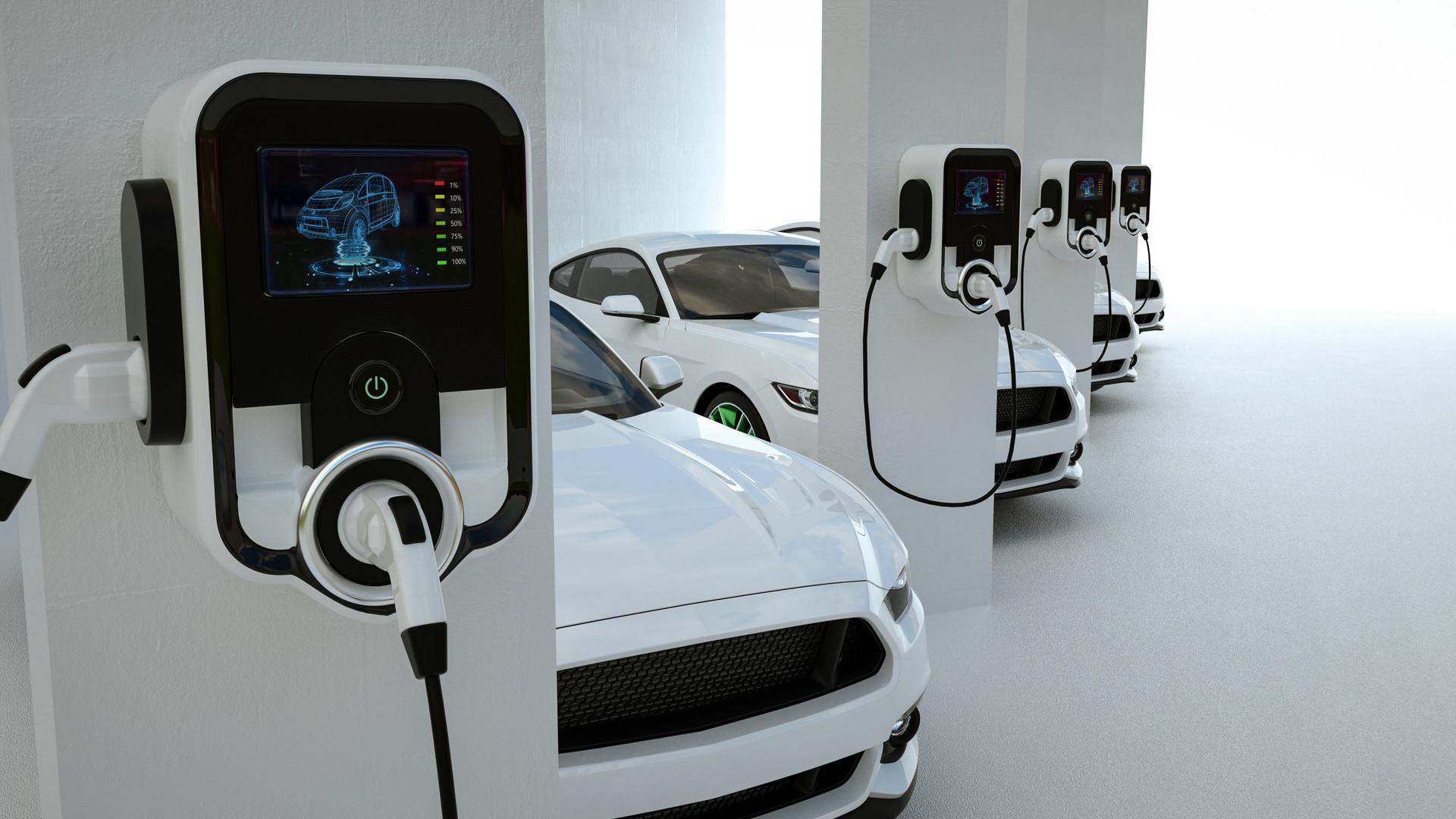 """第28批免征车辆购置税新能源汽车车型目录公布  319款车型""""上榜"""""""