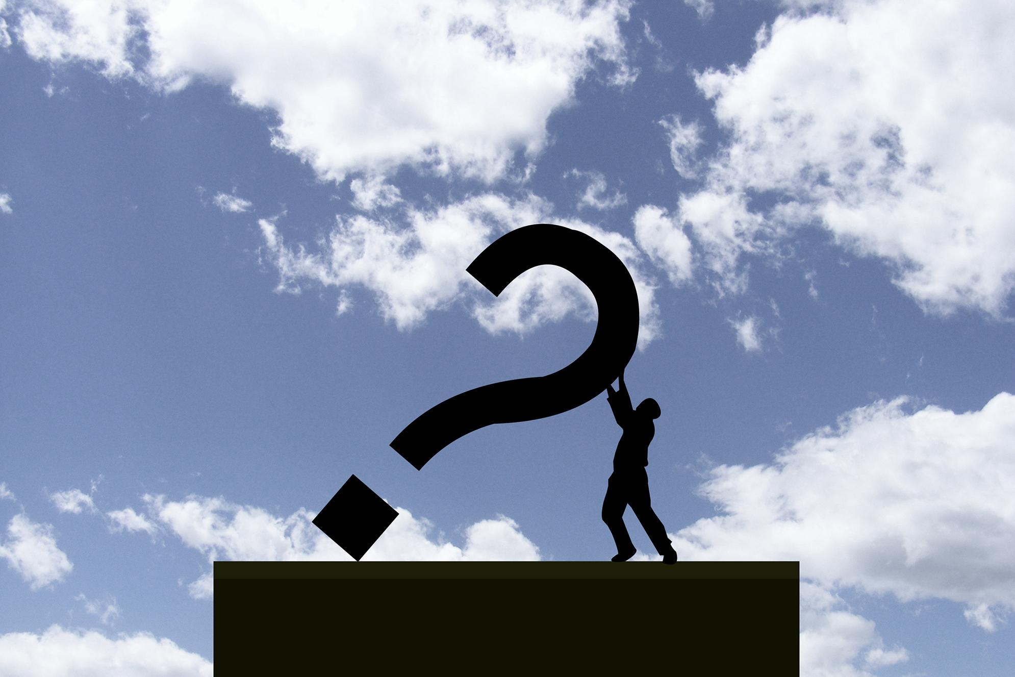 计提减值准备逾10亿,海正药业收问询函:啥情况?啥原因?