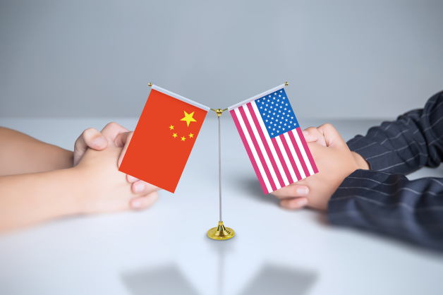 中方关于中美第一阶段经贸协议的声明(国新办发布会要点汇总)