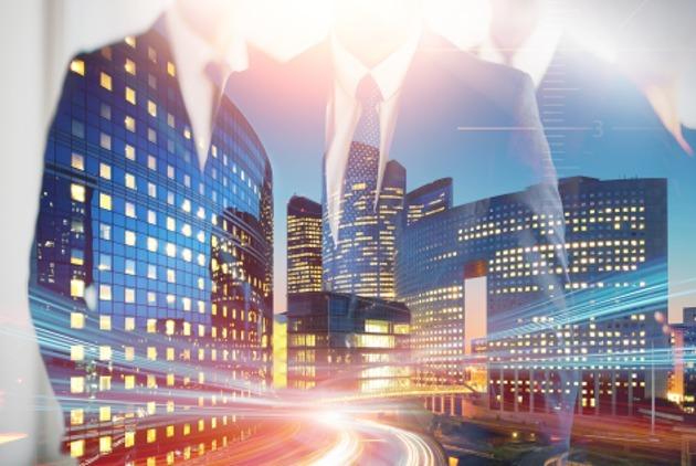 高校越多高新技术企业越多?大学如何影响城市的未来