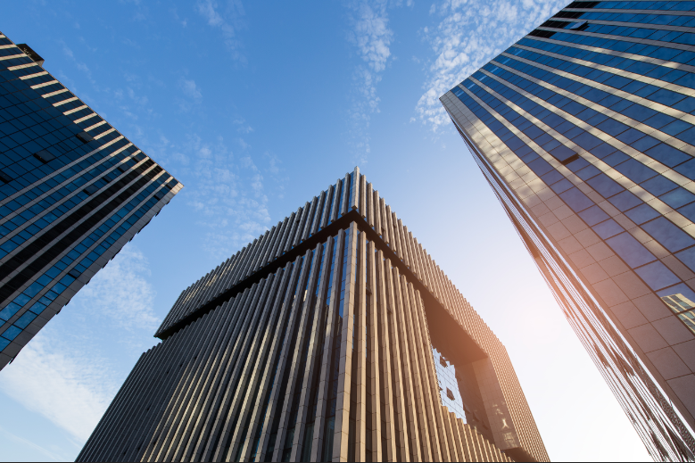 广深写字楼2020年将迎供应高峰  租金及空置率或继续承压