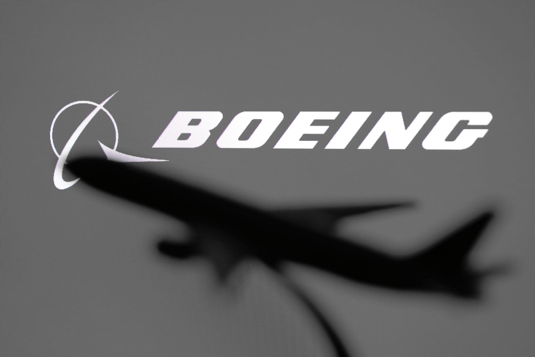 马航宣布取消25架波音737MAX 8型客机订单