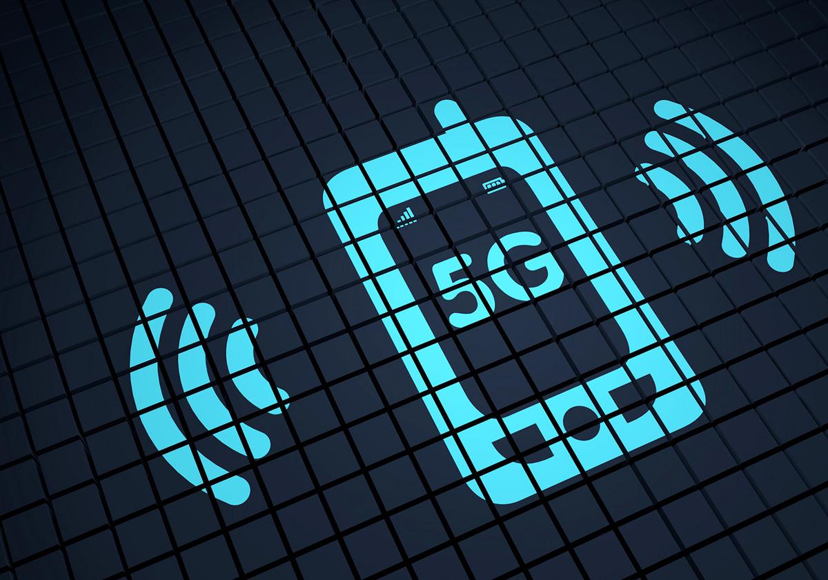 价格进一步下沉 手机厂商加速5G手机普及