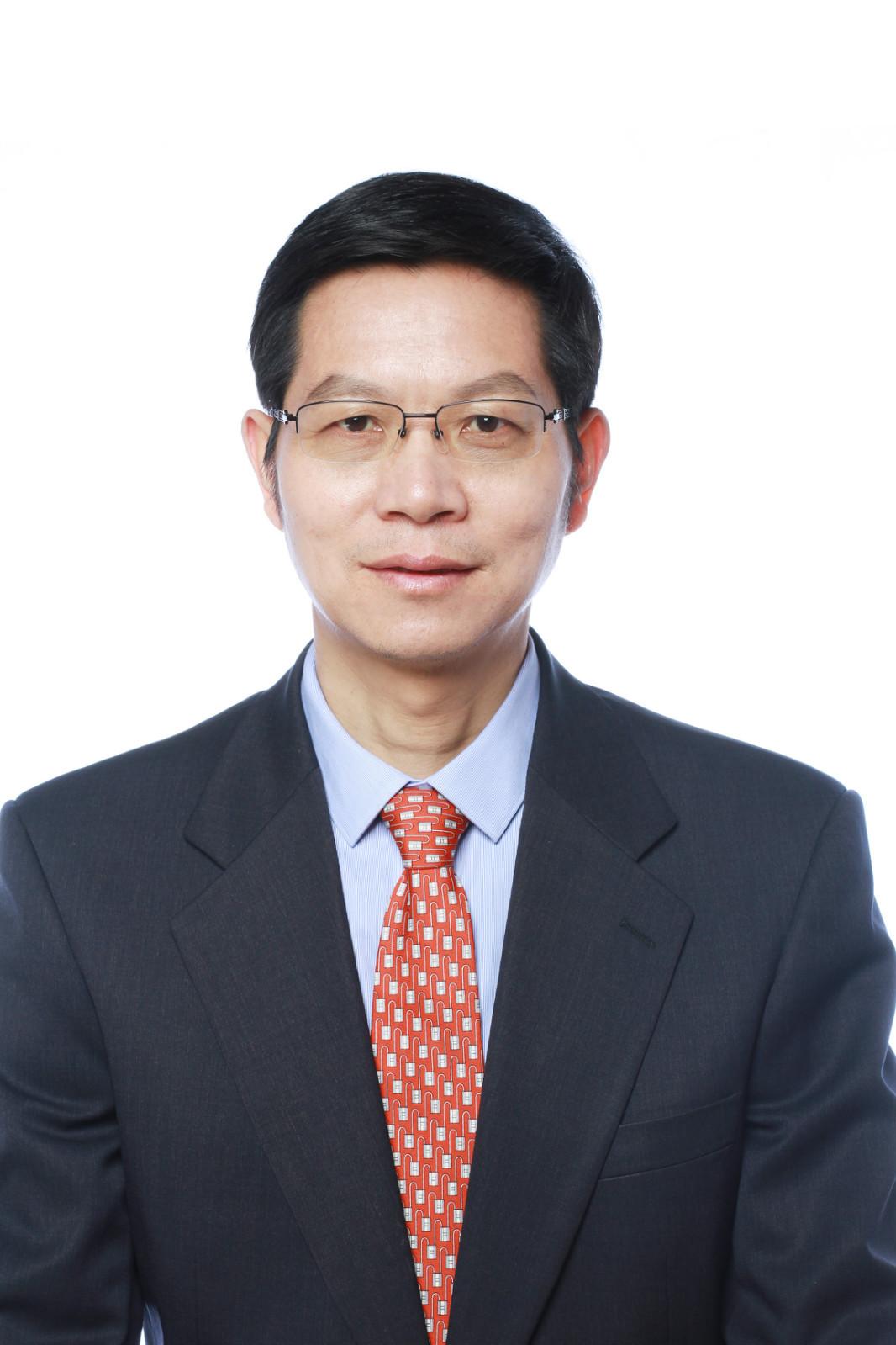 每经专访中国政法大学财税法研究中心主任施正文:财政政策要兼