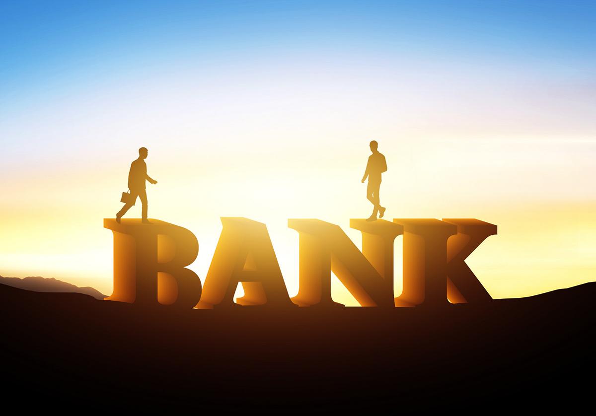 《商业银行互联网贷款管理暂行办法》落地:暂不限制地方法人银行跨区域展业,但银行应审慎