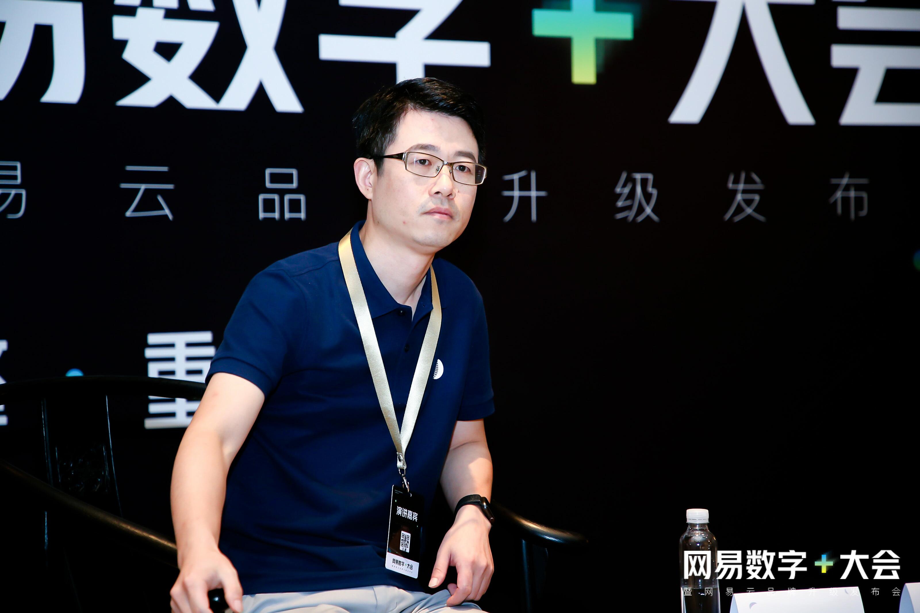 http://www.reviewcode.cn/youxikaifa/157499.html
