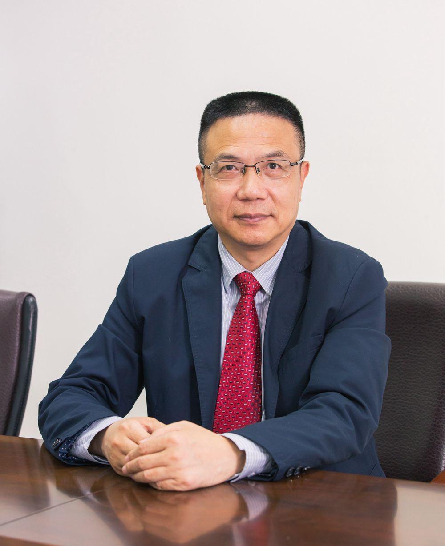 专访上海财经大学常务副校长徐飞:新财经视域下的高等财经教育和