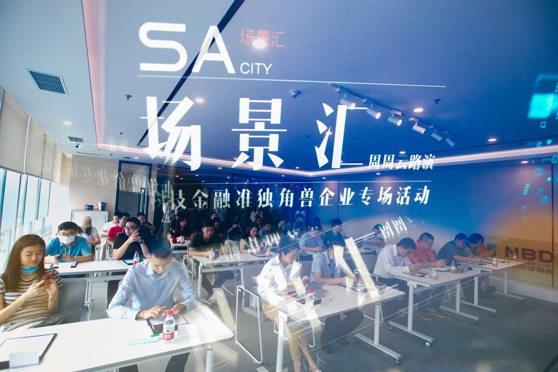 http://www.reviewcode.cn/youxikaifa/162239.html