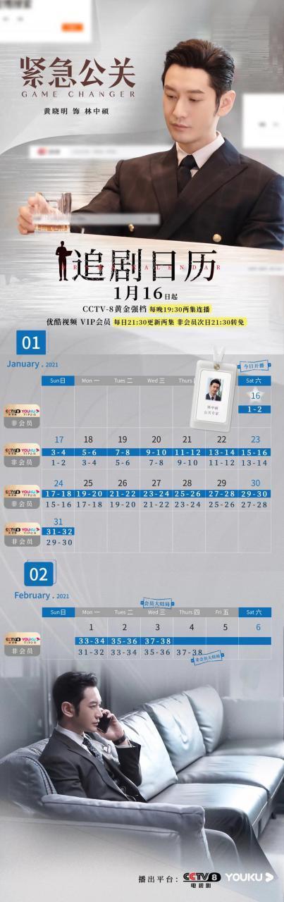http://image.nbd.com.cn/uploads/articles/images/967609/3pic.jpg
