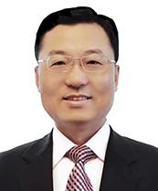 谢锋出任外交部副部长 谢锋个人资料介绍!