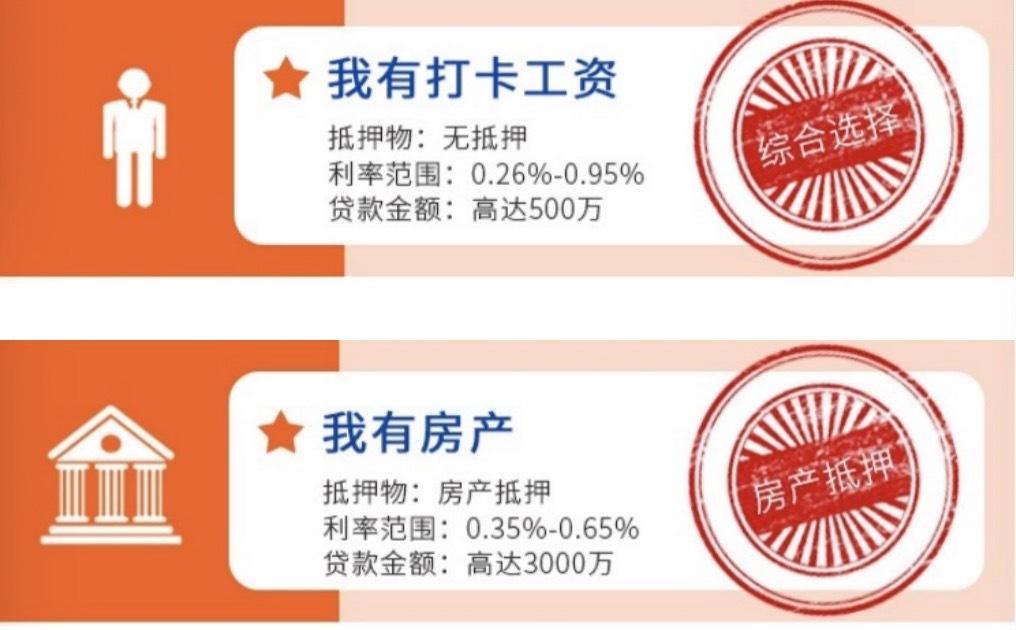 http://www.edaojz.cn/caijingjingji/877045.html