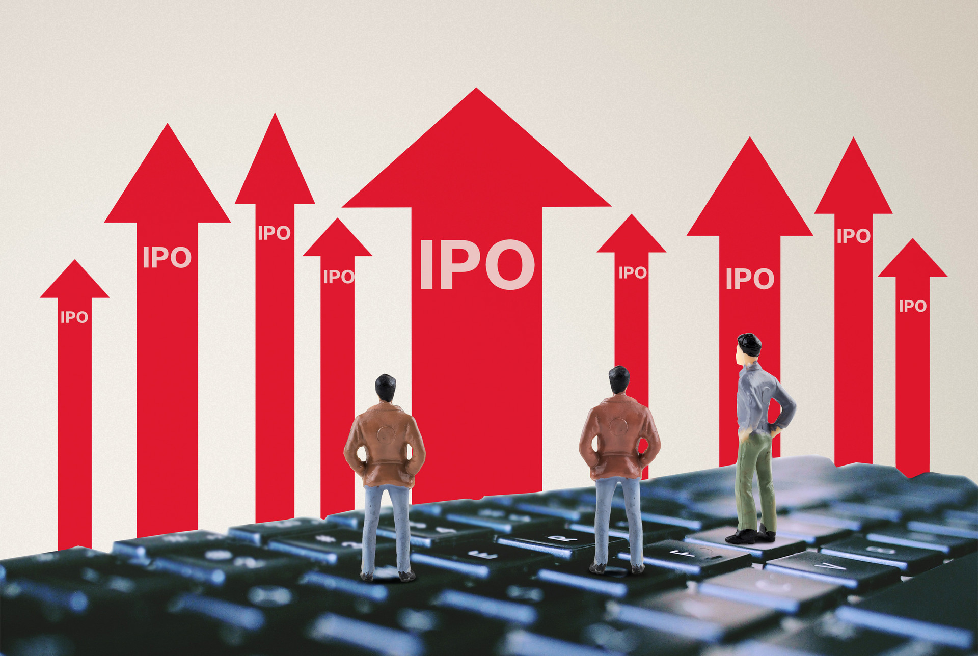 ____500767165_banner___ipo_________