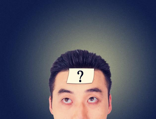 ____500633997_banner_________________.thumb_head