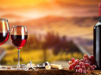 国货葡萄酒品牌又现融资,微醺的资本风口下,曾经不够性感的赛道真香了?