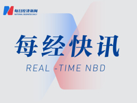 刘双舟:平台应在互联网广告治理中发挥更大作用