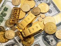 防范国际市场金价大幅波动,多家银行上调黄金合约保证金比例