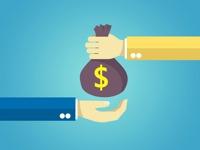 富滇银行新一轮增资扩股公开挂牌:拟发行不超过20亿股,最高募资68亿元