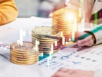 金融委办公室秘书局局长陶玲:居民财富管理是储蓄资金向其他投资和产品转化的路径