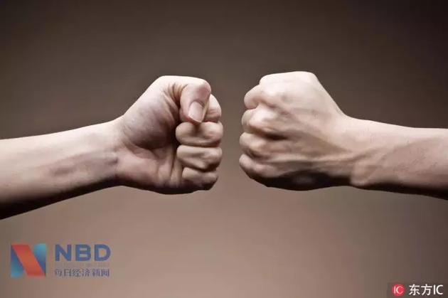 __.thumb_head