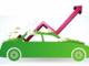 2022年中国新能源汽车年产量将达185万台