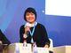 聂玫:芒果TV用户70%为女性,明年要做互联网电视机