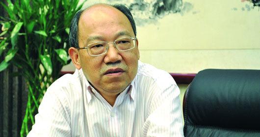 剑南春董事长乔天明回家疗养 已失联一年多