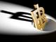 超十万枚比特币被盗!交易平台Bitfinex被黑暂停交易