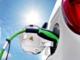 郑州日产、上海申沃失足 新能源车补贴太丰厚