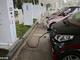 新能源车补贴退坡 北京部分新能源车型销售暂停
