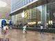 苹果称未发现手机安全性问题
