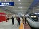 """重庆规划""""米""""字型高速铁路网 对楼市影响有多大?"""
