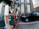 新能源车销量1月暴跌六成 政策补贴外力消退
