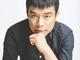 贝贝网创始人兼CEO张良伦:母婴下半场需要推动资源共享