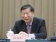 银监会原主席尚福林:民营银行批设已进入常态化 未来没有数量控制
