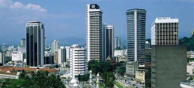 50大城市今年卖地收入逾7600亿 同比上涨53.3%