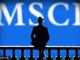 Mscivcg11486406094.thumb_hs