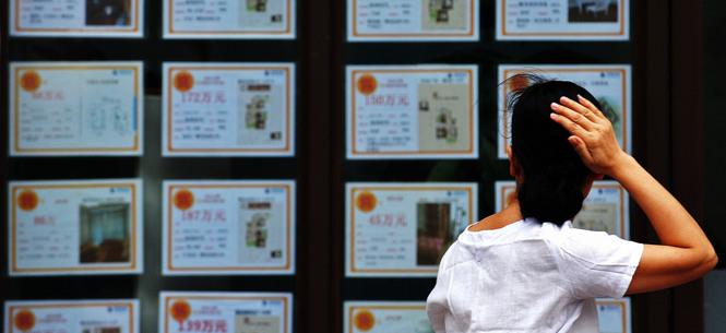 12城住房租赁试点大扫描:中国离真正的租房时代还有多远?