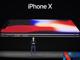 大摩:调高苹果未来股价 iPhoneX越贵就越有人买