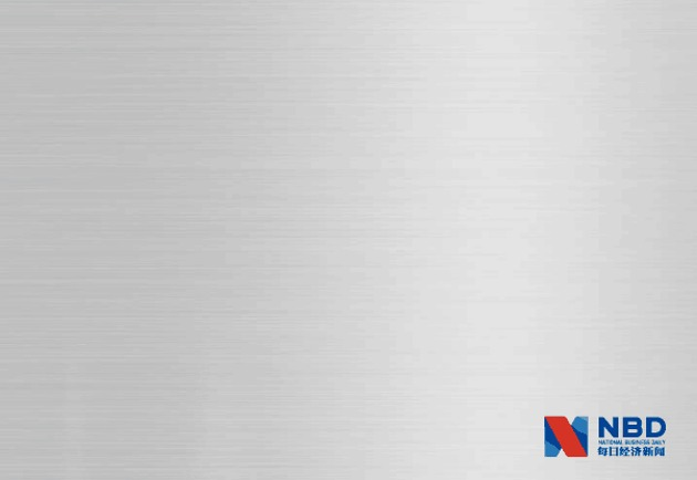 Graywatermark.thumb_head