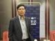 朱慕道:智慧照明将成为未来产业发展重点 普及仍需时间
