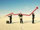 口碑榜评选│展现领袖实力 他们与企业共同成长