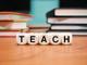 Teach-__-__.thumb_hs