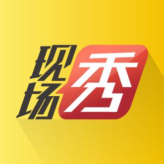 ___logo____-01__2
